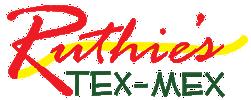 Ruthie's Tex-Mex