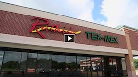 Ruthie's Tex-Mex Commercial screen capture